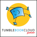 Tumblebook Cloud Jr.