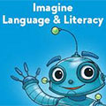 icon imagine literacy