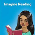 icon imagine reading